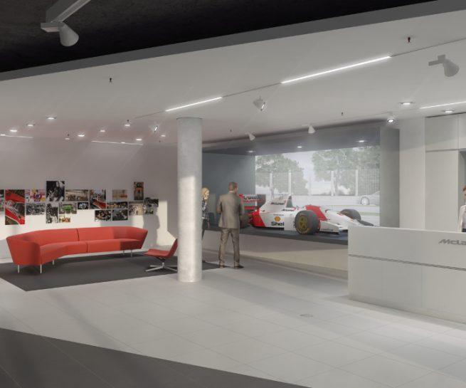 projekte der purist. Black Bedroom Furniture Sets. Home Design Ideas